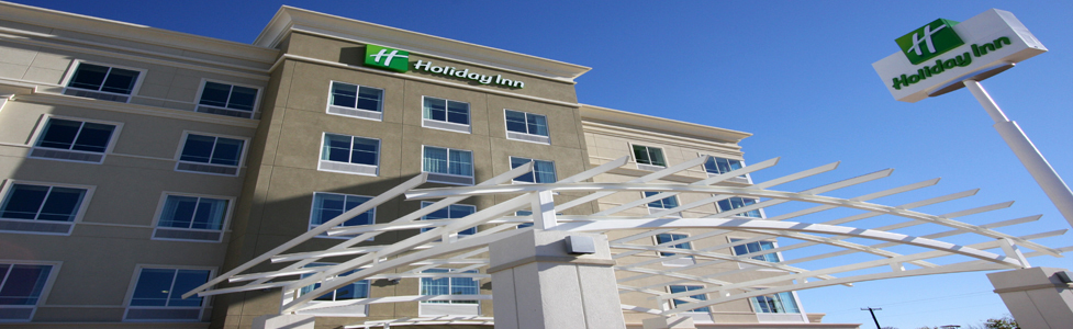 http://totalwall.com//images/total_slider/HolidayInnBellmead.jpg